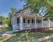 20 Seyle Street, Greenville image