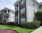 472 RIVER OAKS Unit 65-F, Myrtle Beach image