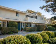 1031 Rodeo Rd, Pebble Beach image