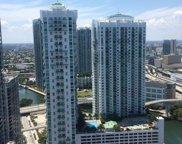 41 Se 5th St Unit #1401, Miami image