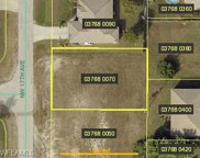 613 NW 17th AVE, Cape Coral image