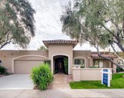7475 E Mercer Lane, Scottsdale image