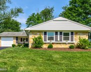 12112 FOXHILL LANE, Bowie image