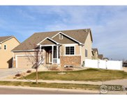 2228 77th Ave, Greeley image