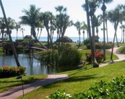 2445 W Gulf DR Unit B2, Sanibel image