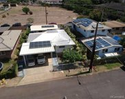798 2nd Street, Oahu image