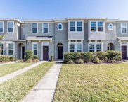 7026 Spotted Deer Place, Riverview image