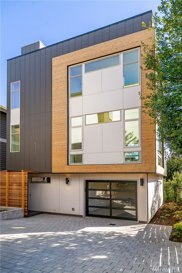 843 NW 62nd St, Seattle image