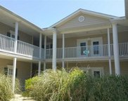7308 Sweetwater Blvd Unit 7308, Murrells Inlet image