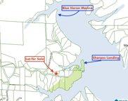 Sharpes Lake Road Unit 2, Northport image