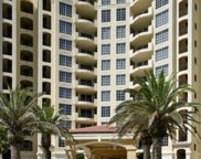 7 Avenue De La Mer Unit 501, Palm Coast image