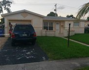 3349 Nw 34th St, Lauderdale Lakes image