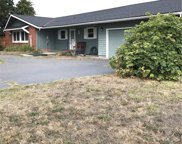 514 Twin View Drive, Sequim image