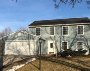 12395 Ellipse  Parkway, Fishers image