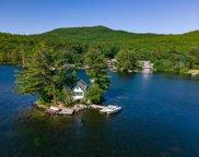 2 Woodmans Cove Island, Alton image