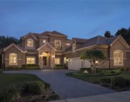 6139 S Hampshire Court, Windermere image