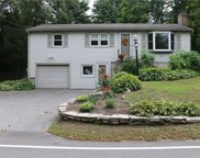 46 South  Road, North Kingstown image