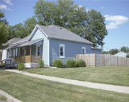 1380 9th  Street, Noblesville image