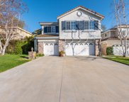 510  Mindenvale Court, Simi Valley image