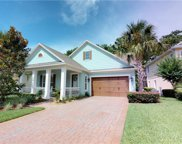 3644 Simonton Place, Lake Mary image