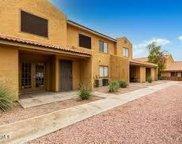 3511 E Baseline Road Unit #1088, Phoenix image