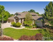 2054 Red Feather Pt, Lafayette image