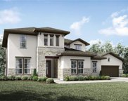 16411 Golden Top Dr, Dripping Springs image