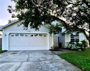 216 Whiterapids Court, Orlando image