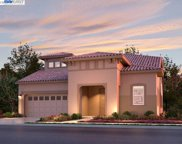 1013 Alloro Court, Brentwood image