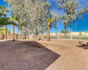 1474 E Sunrise Way, Gilbert image