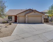 9013 S 40th Drive, Laveen image