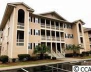 1900 Duffy St. Unit M-7, North Myrtle Beach image