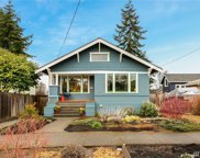 3047 NW 70th St, Seattle image