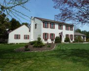 5318 Cambridge Circle, Doylestown image