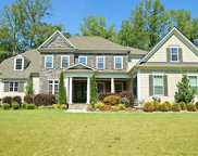 1325 Reservoir View Lane, Wake Forest image