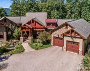 518 Rocky Springs Road, Todd image