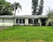 2108 Mckinley Street, Clearwater image