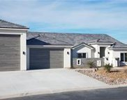2425 E Gibraltar Drive, Fort Mohave image