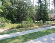 Lot 5 Chamberlin Road, Myrtle Beach image