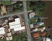47-667 Kamehameha Highway, Kaneohe image