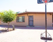 4114 N Lange, Tucson image
