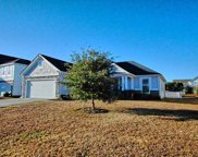 561 Miromar Way, Myrtle Beach image