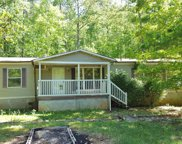 215 Deer Cove, Greenback image