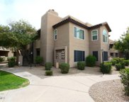 9450 E Becker Lane Unit #2078, Scottsdale image