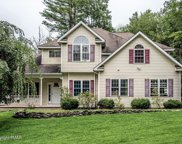 7145 Moss Dr, Swiftwater image