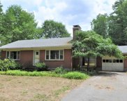 502 Shirley Hill Road, Goffstown image