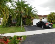 18261 Sw 142nd Pl, Miami image
