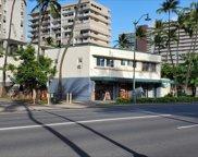 1982-1 Kalakaua Avenue, Honolulu image