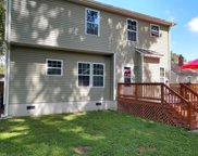 1423 Picadilly Street, East Norfolk image