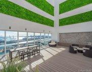 400 Alton Rd Unit #PH-B, Miami Beach image
